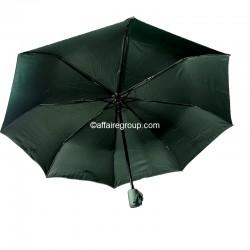 Parapluie pliant télescopique