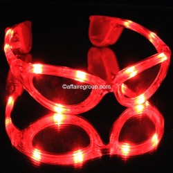 Fournisseurs Lunettes Lumineuses