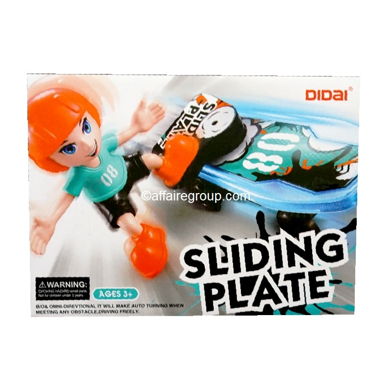 Skateboard jouet