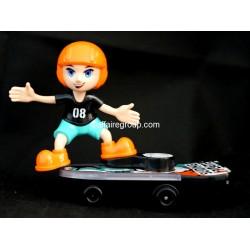 Skateboard jouet grossiste