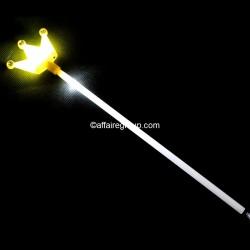 bâton lumineux du roi